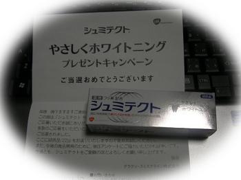 cmanjp_20110808202302.jpeg